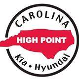 Carolina Kia Hyundai Internet Sales
