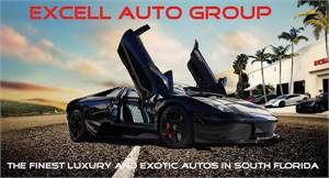 Excell Auto Group Tyler Internet Sales