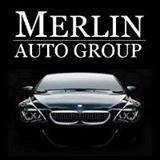 Merlin Auto Group Internet Sales
